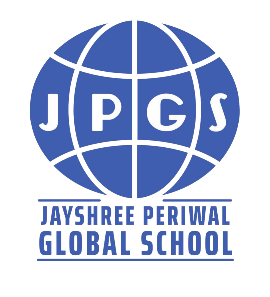 Jayshree Periwal Global School - Best School in Jaipur