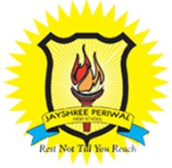 Jayshree Periwal High School - Best CBSE School in Jaipur