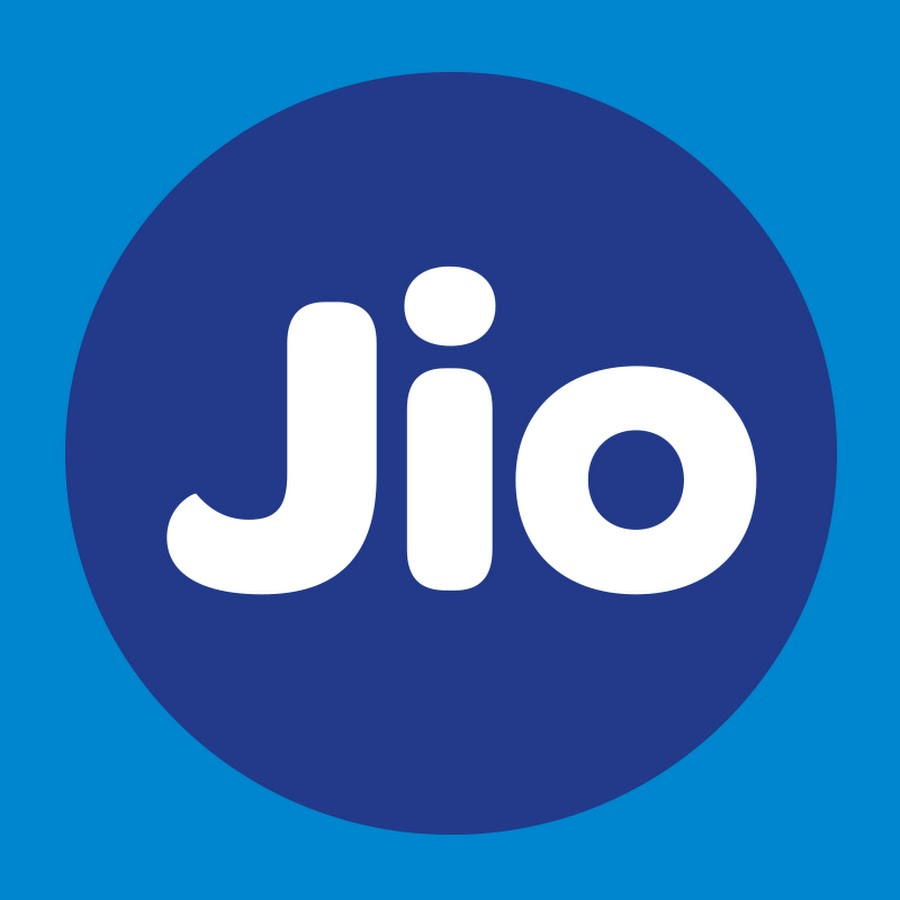 JIO Mobile Network