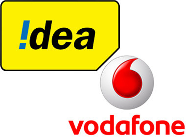 Vodafone Idea Limited Mobile Network