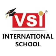 VSI International English Medium School- Best School in Jaipur